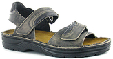 Naot Footwear Men's Lappland