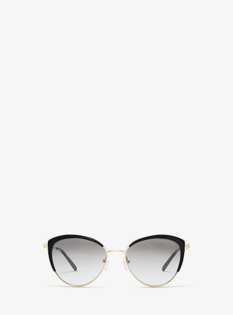 73bded7bfdd08 Michael Kors Sunglasses For Women - ShopStyle Canada