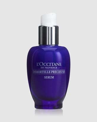 L'Occitane Immortelle Precious Serum 30ml