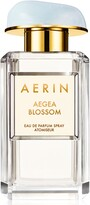 Estee Lauder AERIN Beauty Aegea Blossom Eau de Parfum