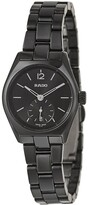 Thumbnail for your product : Rado Women's True Specchio Watch