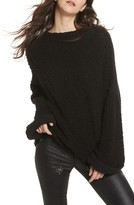 Free People Women's Cuddle Up Pullover