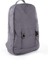 C6 Simple Pocket Backpack Ballistic Grey