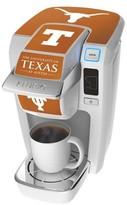 Keurig K15 Decal - University of Texas