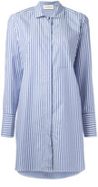 By Malene Birger Ana Frina shirt