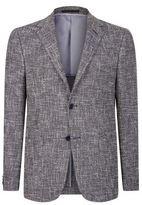 Z Zegna Boucle Jacket
