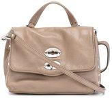 Zanellato baby 'Postina' satchel - women - Calf Leather - One Size