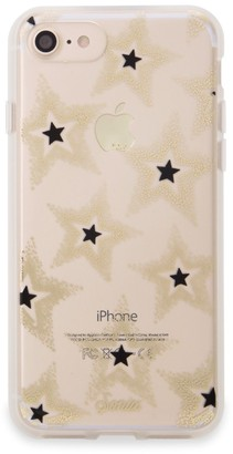 Sonix Starduest iPhone 7/8 Case