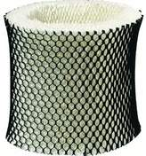 "Holmes C"" Humidifier Filter, HWF65PDQ-U"