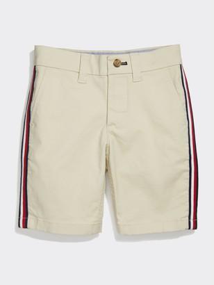 Tommy Hilfiger Stripe Short