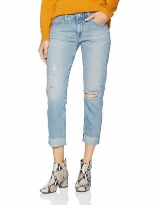 AG Jeans Women's EX-Boyfriend Slim