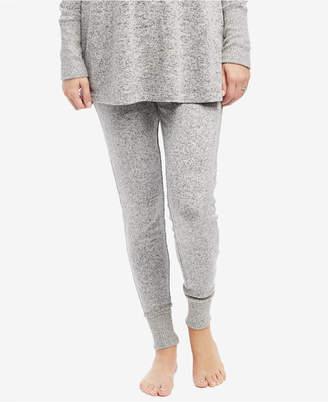 Motherhood Maternity Pajama Pants