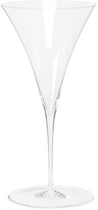 Lobmeyr Ambassador Crystal Wine Glass - Clear