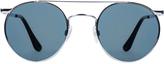 Randolph Pb Sunglasses