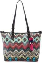 The Sak Hasley EW Tote Bag