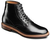 Allen Edmonds Men's Higgins Mill Boot with Dainite Sole
