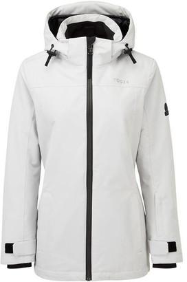 Tog 24 Cawood Womens Ski Jacket