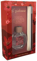 Di Palomo Black Cherry & Almond Reed Diffuser, 100ml