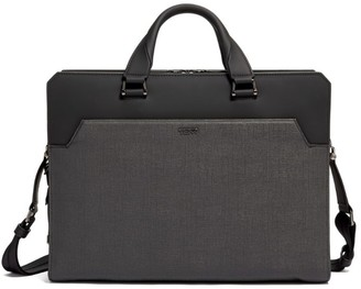 Tumi Ashton Briefcase