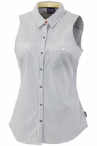 Columbia Harborside Sleeveless Shirt