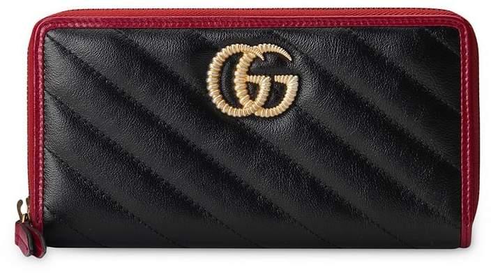 a833412d12f8 Marmont Wallet - ShopStyle