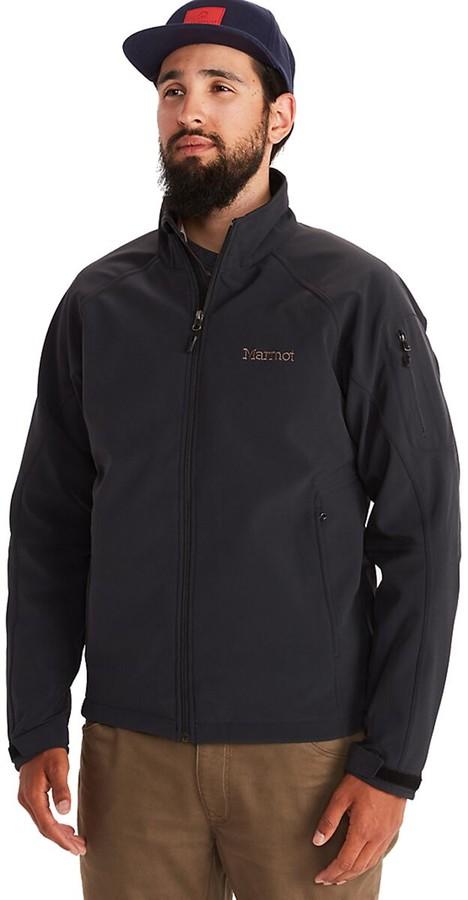 Marmot Gravity Softshell Jacket - Men's