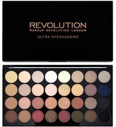 Makeup Revolution Eye Shadow Palette Flawless 16G