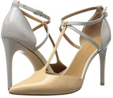Calvin Klein Savannah High Heels