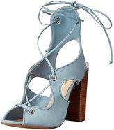Schutz Women's Hollye Dress Sandal