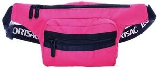 Le Sport Sac Montana Belt Bag