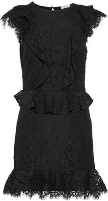 Joie Short dresses - Item 34956896UA