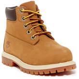 Timberland Premium Boot (Toddler)