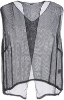 Elie Tahari Sweaters - Item 39795542