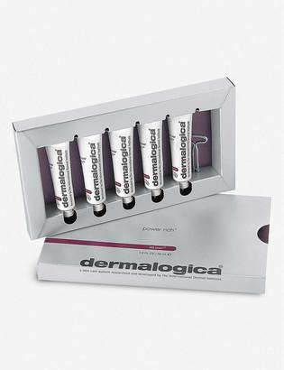 Dermalogica Power Rich treatment 50ml