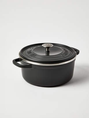 Green Pan SimmerLite Ceramic Non-Stick Dutch Oven
