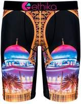 Ethika Arabian Nights Men's Underwear