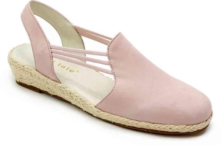 David Tate Nice Wedge Sandal - Women's