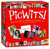 Mindware PicWits Party Game