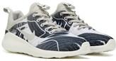 Nike Women's Kaishi 2.0 Sneaker