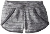 Appaman Little Girls' Mimi Shorts (Toddler/Kid)