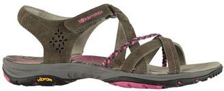 Karrimor Tobago Sandals Ladies