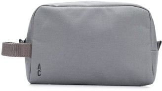 Ally Capellino Travel & Cycle wash bag