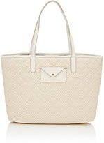 Marc by Marc Jacobs WOMEN'S METROPOLITOTE BAG-CREAM