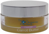 Butter Shoes The Organic Pharmacy 2.53Oz Carrot Cleanser