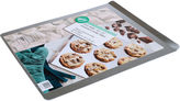 JCPenney Wilton Brands Wilton Even-Bake Insulated 16x14 Cookie Sheet