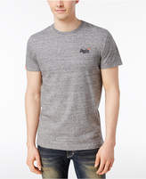 Superdry Vintage Cotton T-Shirt