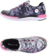 Reebok Low-tops & sneakers - Item 44919191