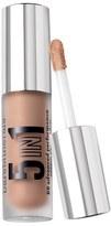 bareMinerals '5-in-1 BB' Advanced Performance Cream Eyeshadow