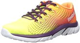 Reebok Women's Z Strike Elite Running Shoe
