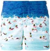 Orlebar Brown 'Setter' swim shorts - men - Polyester - 28